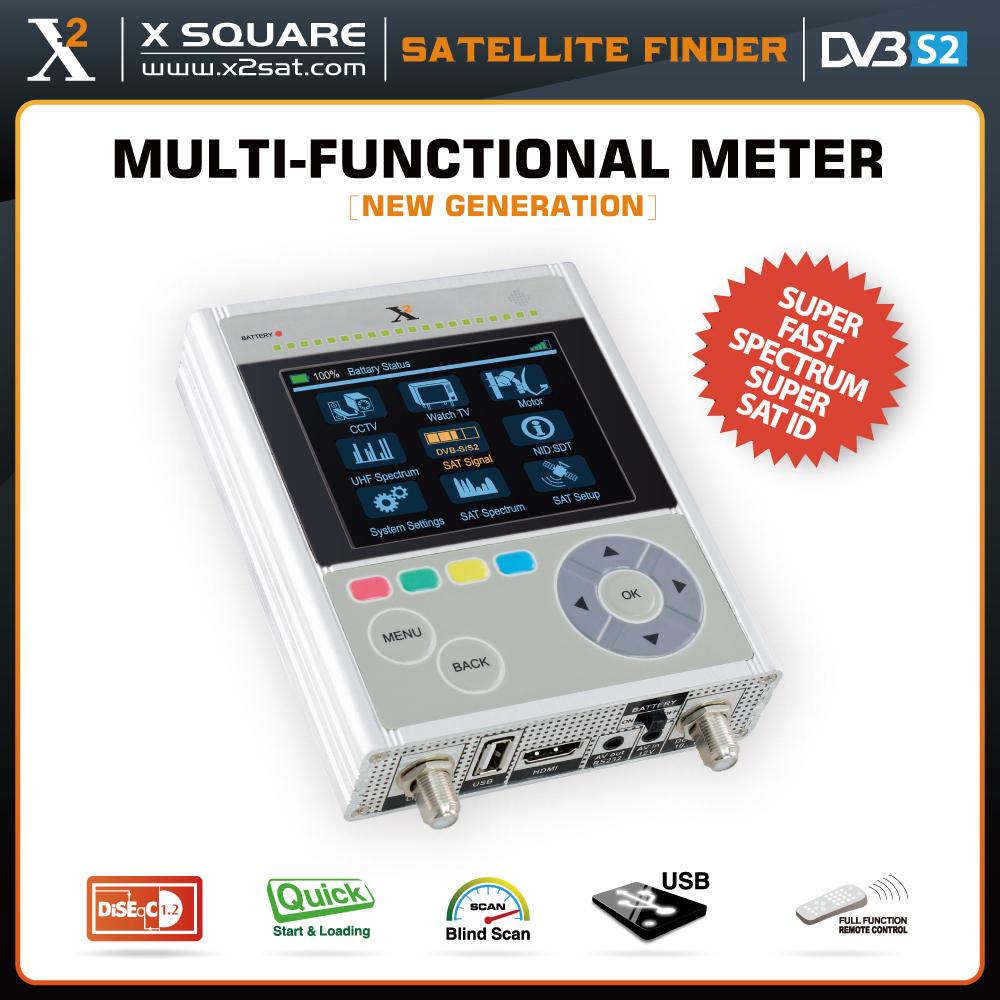 Best Multifunctional Meter Hd Digital Satellite Finder - Buy Best Satellite  Finder,Digital Satellite Finder,Multifunctional Meter Satellite Finder