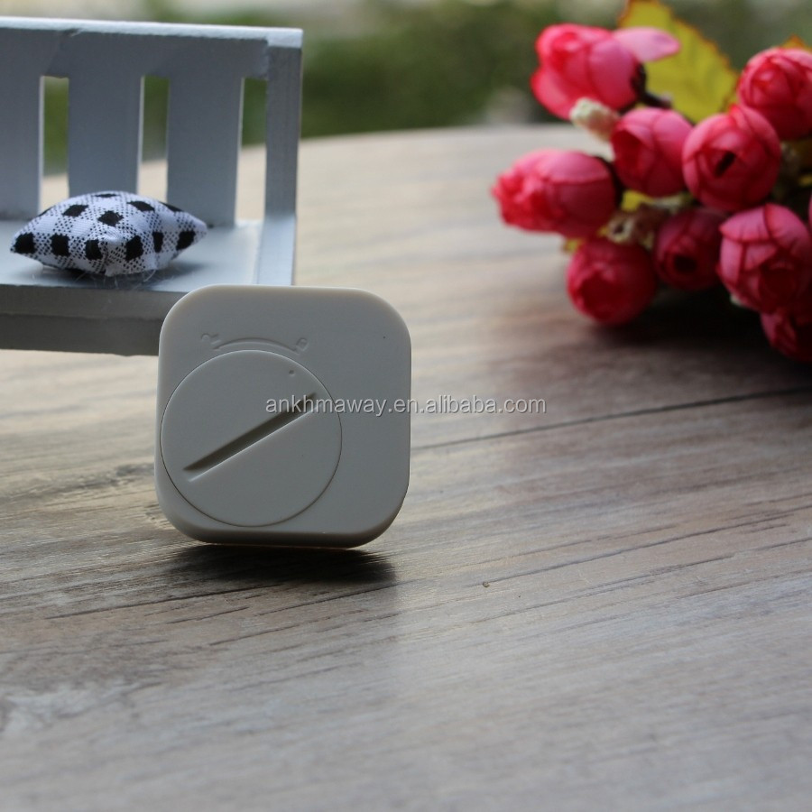 New IP67 Waterproof iBeacon BLE 4.0 Accelerometer Long Range 300m Beacons