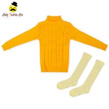 Aktion Häkeln Kinderkleidung Einkauf Häkeln Kinderkleidung