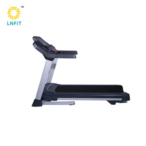 New product computer monitor meter treadmill With Lowest Price