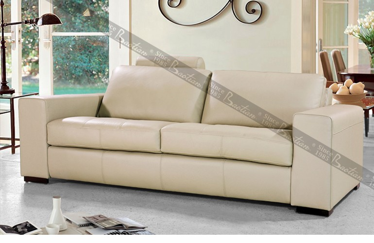 chateau d ax leather sofa. Nordstrom Furniture Set Country Style Living Room Sets Chateau D\u0027ax Leather Sofa Retailers D Ax R