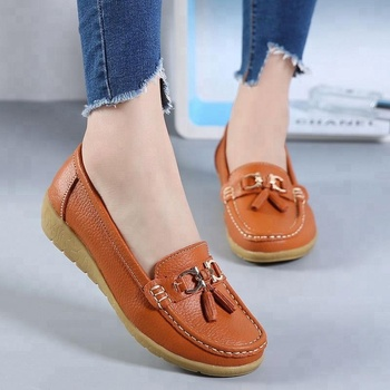 Wholesale China Women Shoes Casual