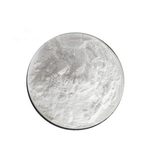 Top purity 100% natural IGF 1LR3 powder