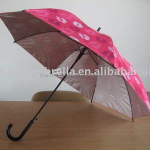 AVON straight sweet kiss umbrella