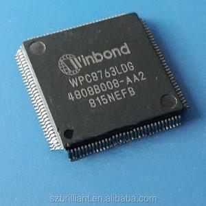 Winbond Logic Ic, Winbond Logic Ic Suppliers and