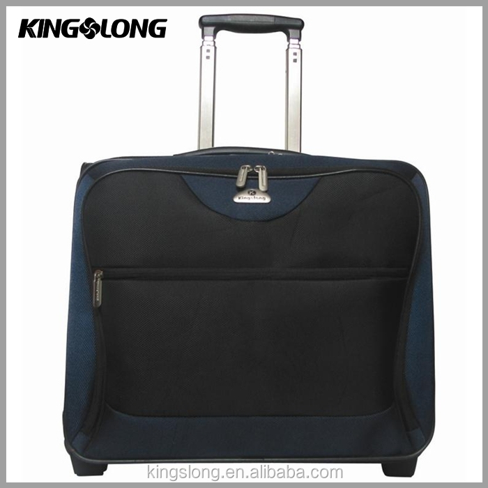 Multifunctional lightweight hand luggage case for wholesales