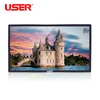 70'' LED TV, luxury commercial TV, 82''/84'' available