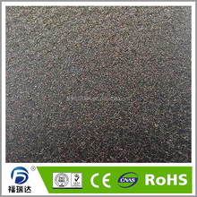 crocodile texture spray powder coating color grey