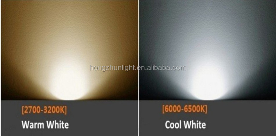 Energy Saving Cob/smd Solar 50w Flood Led Light