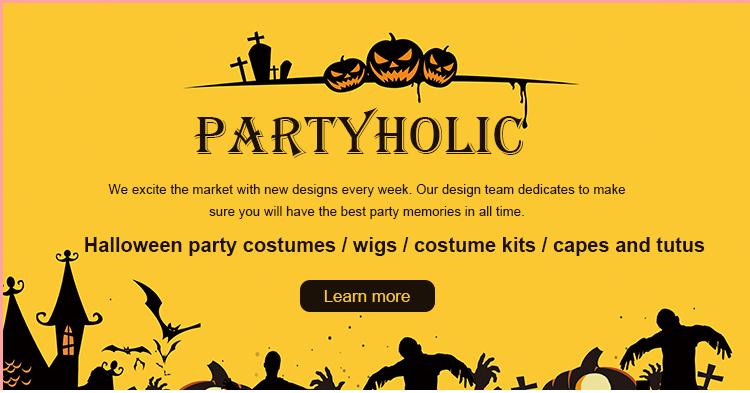 Kinderen doctor uniform cosplay kostuum party kind arts kostuum voor kids