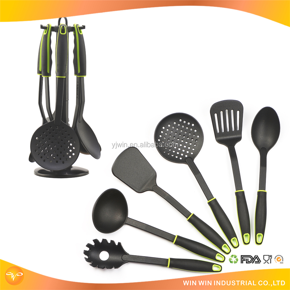 stock photo kitchen utensils compilation of tools various