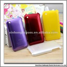 Accessories for iPhone 3G 3GS, mobile phone cover case