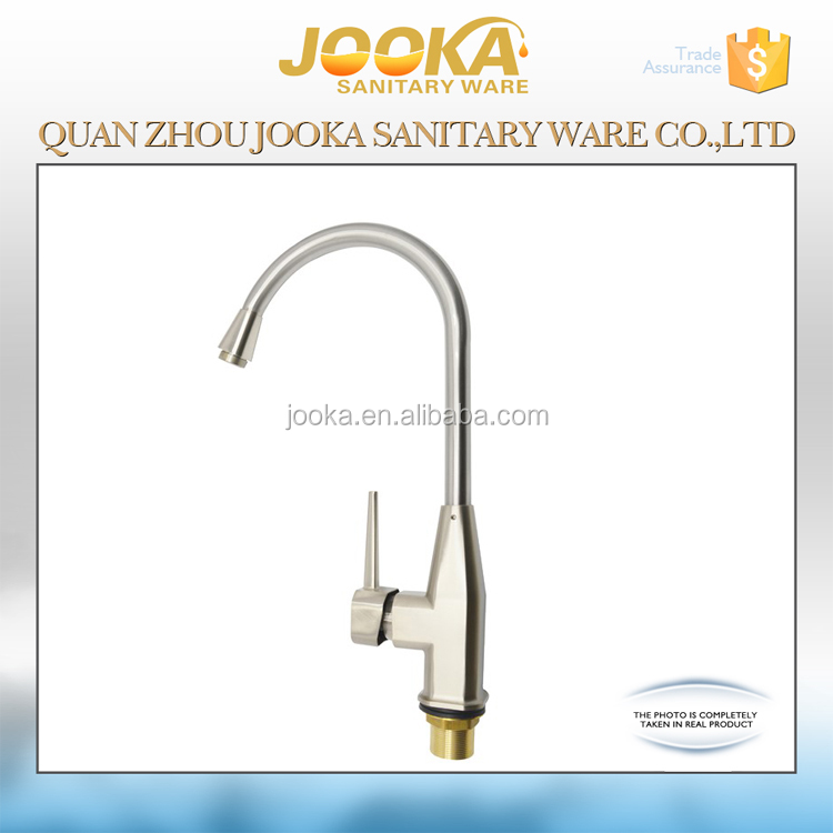 Sunny Yoroow Innovative Fashion Style Home Multi-color Bath Basin Faucet Cold And Hot Water Taps Green Orange White Bathroom Mixer Bathroom Sinks,faucets & Accessories