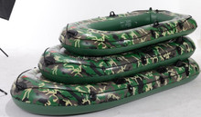 cheap China inflatable pvc jet boat for sale