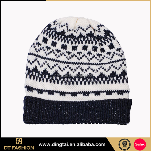 Promoción real sombrero, Compras online de real sombrero ...