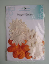 wholesale fpaper flower craft punch DIY hobby crafts