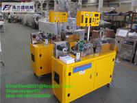 Factory direct supply dual extruder 3d printer desktop FDM 3d printer machine