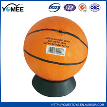 Unique design hot sale worth buying cartoon basketball