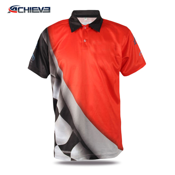 competitive price 32e6e deaba Modischer Polo-shirt-druck,Benutzerdefinierte Dart-shirts Mit Sublimation -  Buy Dart Shirts Sublimation,Polo-shirt,Modische Polo-shirt Product on ...