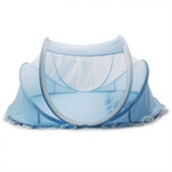 Baby Bedding - Baby Mosquito and Insect Nets