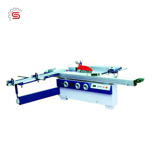 MJX6132TD 45 Degree Cutting Machines china Panel Saw