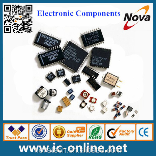 New and original IC electronic components IT-1181-250G AU WT for China suppliers