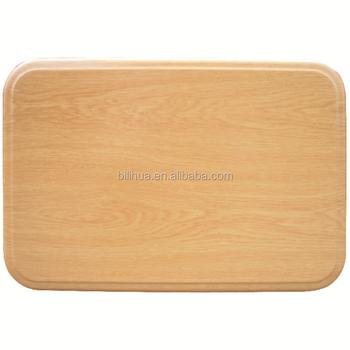 Gentil Zhanjiang Bilihua Mold Pressing Wooden Product Co., Ltd ...