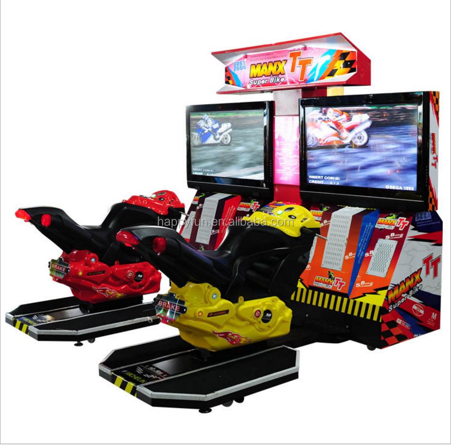 Игровые автоматы-виртуальный мотоцикл игровые автоматы вулкан crazy monkey