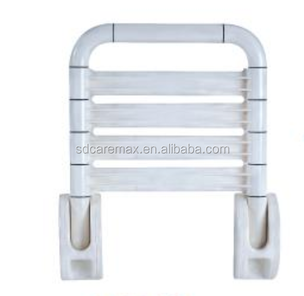 Wall Mounted Shower Seat, Wall Mounted Shower Seat Suppliers and ...