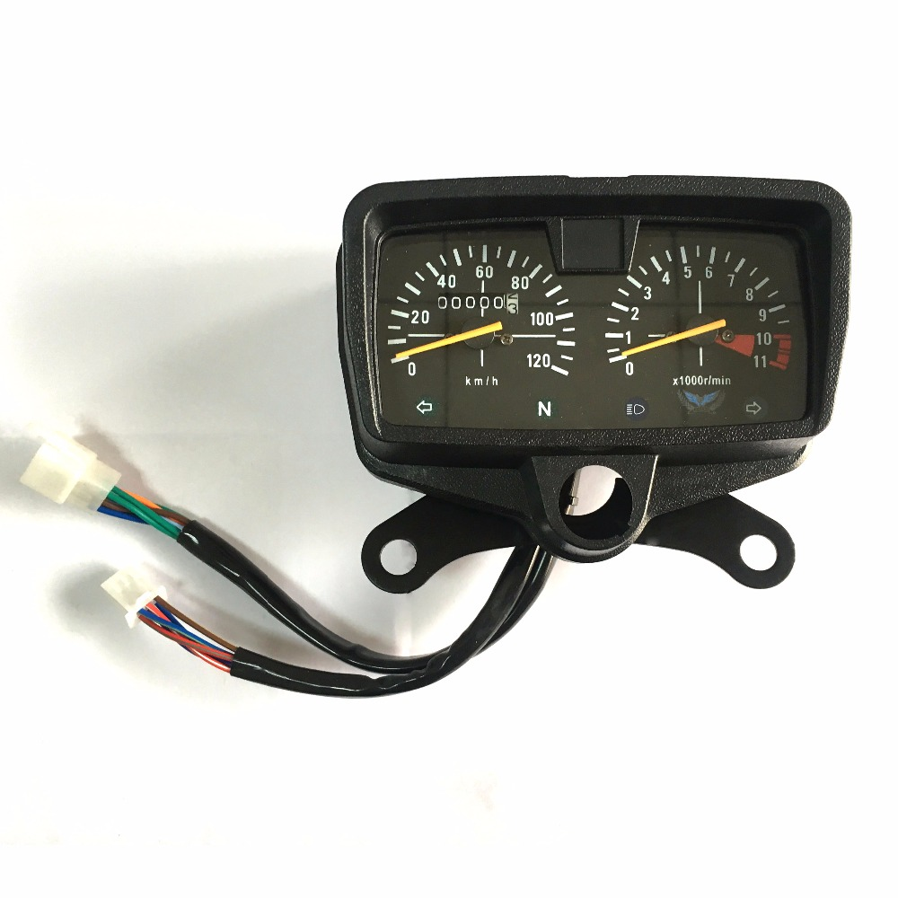 Speedometer, Speedometer Suppliers and Manufacturers at Alibaba.com