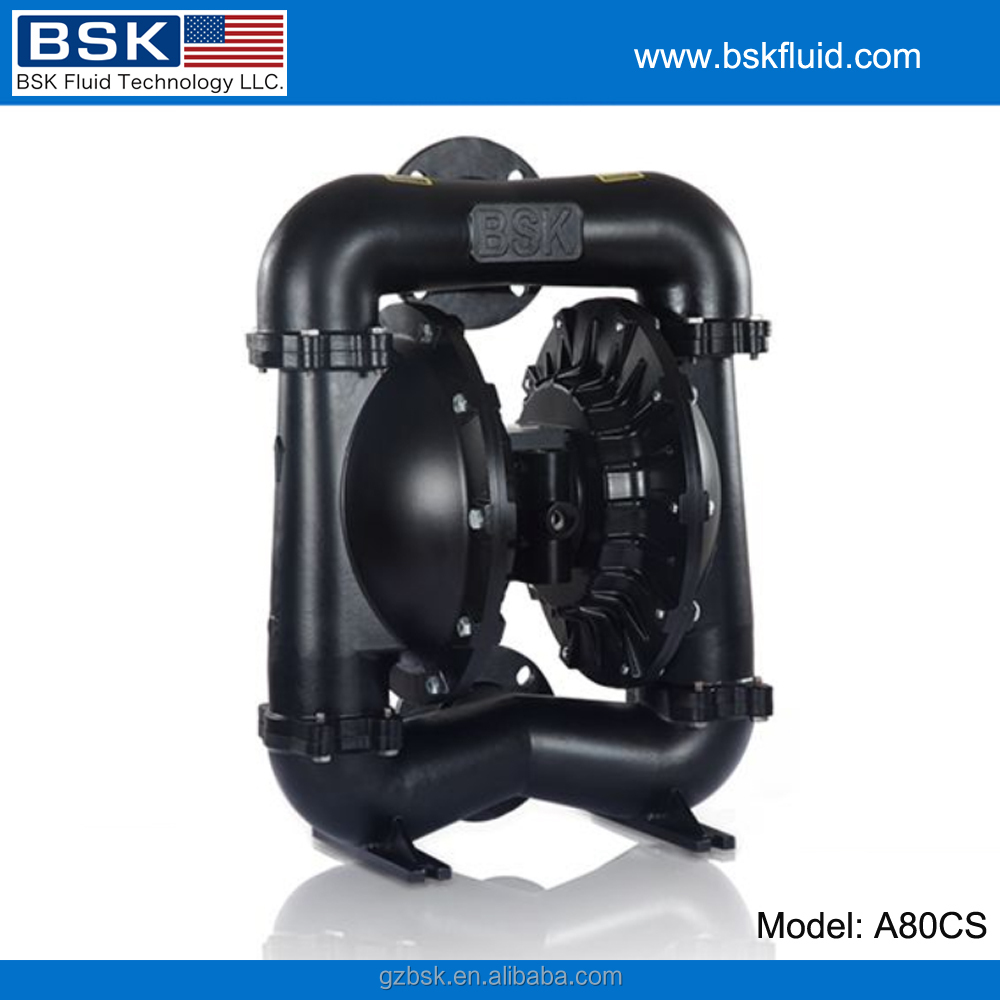 big pipe water detector explosion-proof factory lamp explosion-proof light diaphragm pump