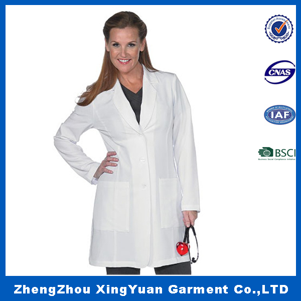 Custom Scrub Medical Uniform Greys Anatomy Lab Coat Buy Greys