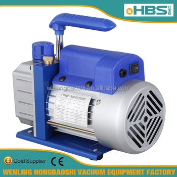 New design fashion low price water motor pump price buy for Water motor pump price