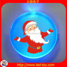 Wholesale christmas decorations pottery gift