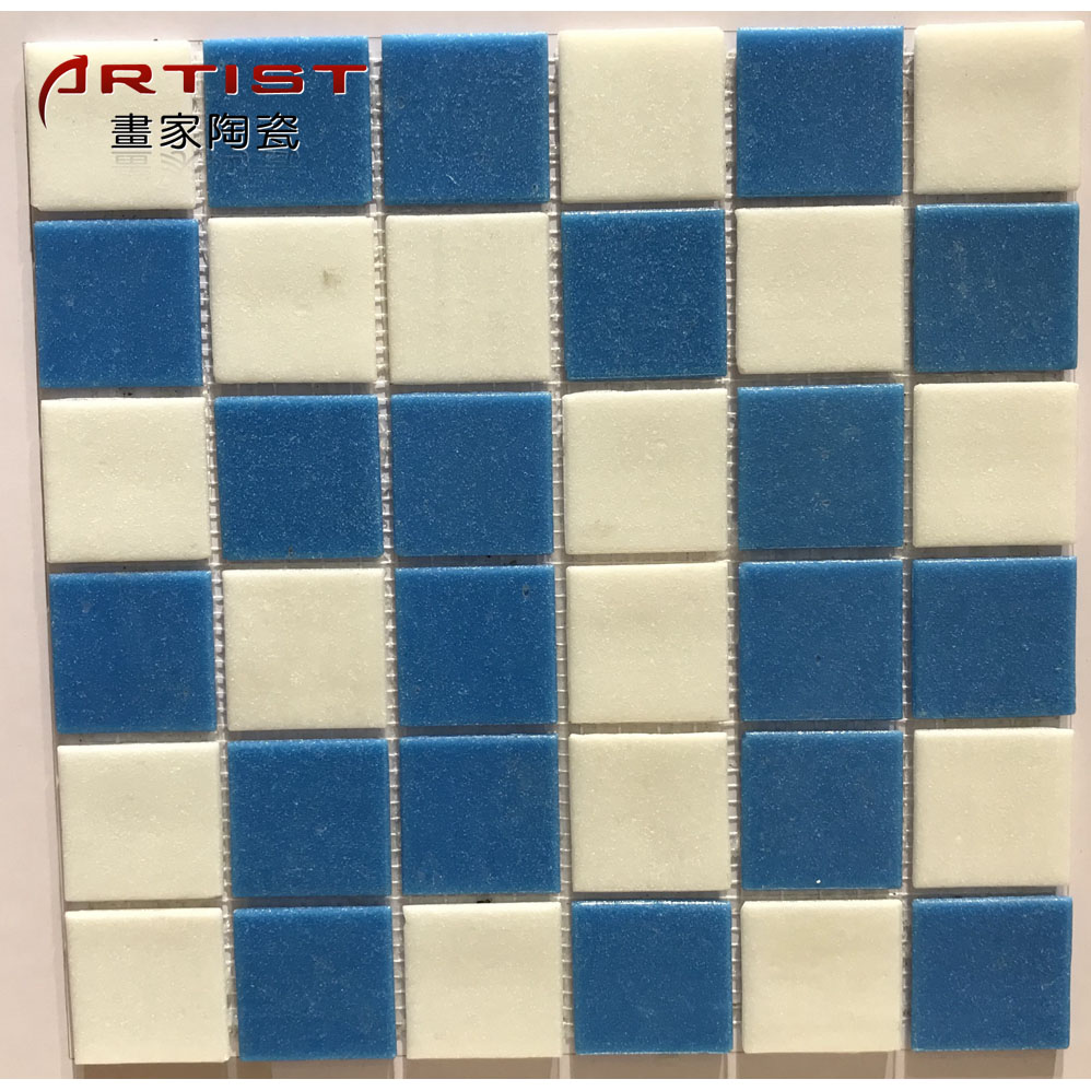 Water Jet Mosaic Tile, Water Jet Mosaic Tile Suppliers and ...