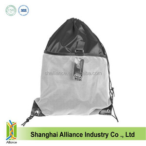 180252a990b2 cute mesh backpack, cute mesh backpack Suppliers and Manufacturers ...