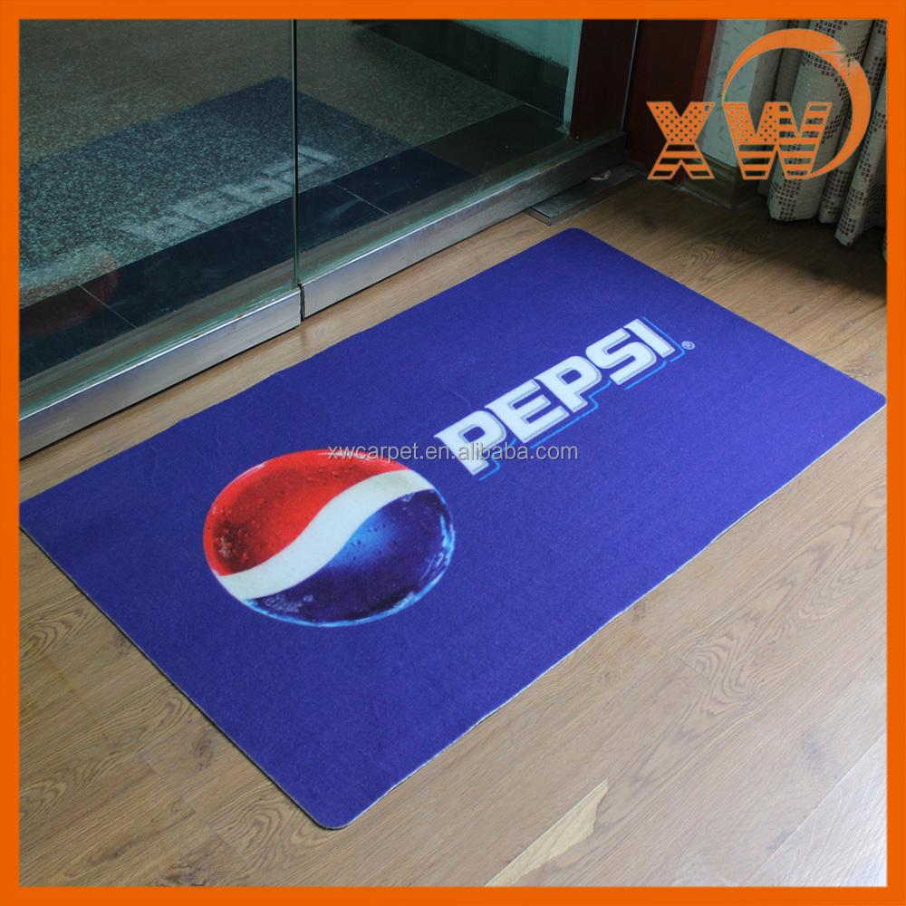Floor mats manufacturers india - Floor Mats Manufacturers India 43
