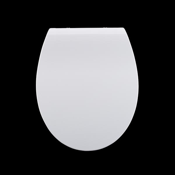 Peachy Slim Egg Shape Toilet Seat Cover Soft Close Buy Egg Shape Toilet Seat Slow Close Seat Cover Egg Shape Seat Cover Product On Alibaba Com Bralicious Painted Fabric Chair Ideas Braliciousco