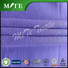 2017 New Fabric/PK KNITED FABRIC/one-way transparent fabric