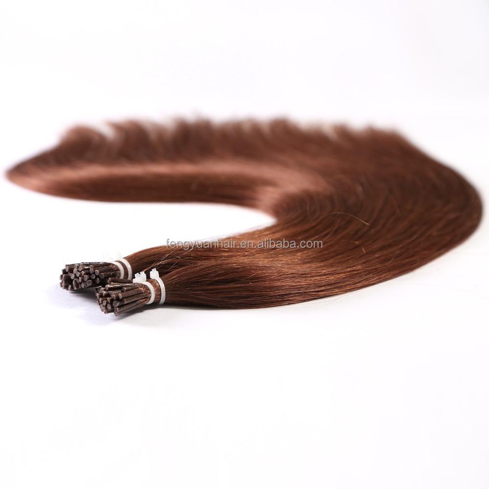 Cheap i tip human hair extensions choice image hair extension i tip hair extensions wholesale i tip hair extensions wholesale i tip hair extensions wholesale i pmusecretfo Images