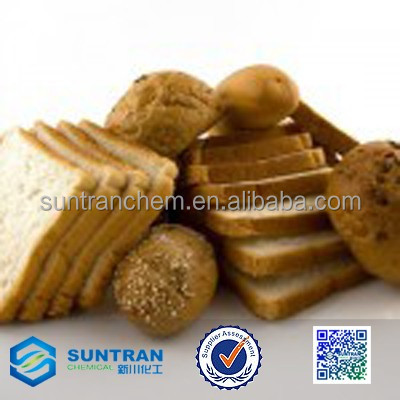 Hot sell preservatives potassium sorbate and sorbic acid