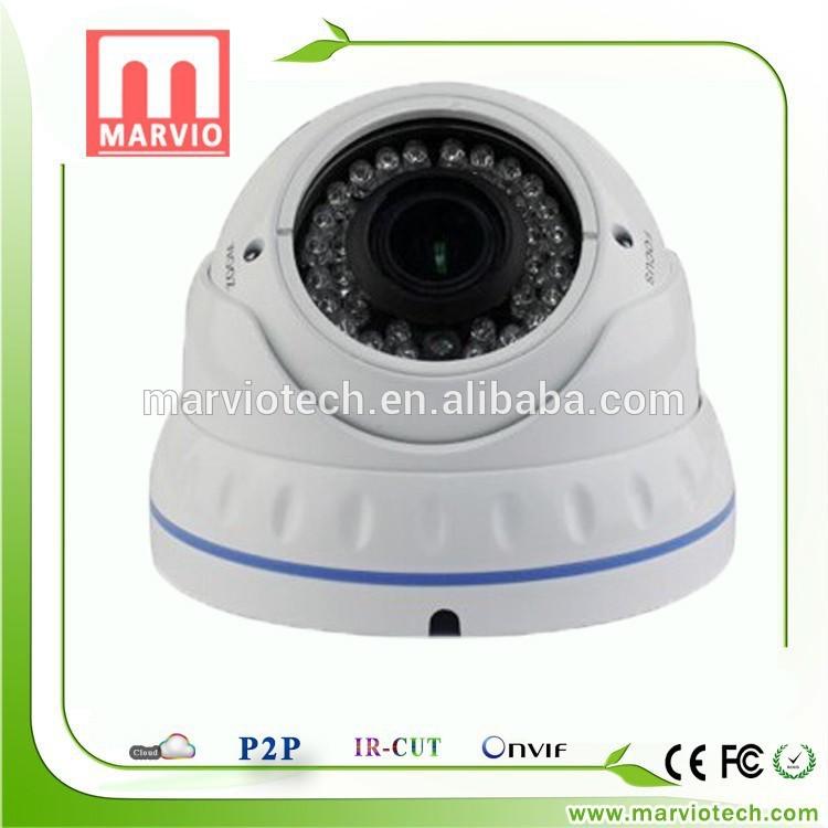 Ir Viewerframe Mode Network Ip Camera  Ir Viewerframe Mode Network Ip  Camera Suppliers and Manufacturers at Alibaba com. Ir Viewerframe Mode Network Ip Camera  Ir Viewerframe Mode Network