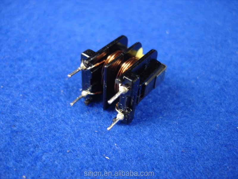 Network Filter / Transformer New Original Electronic Components