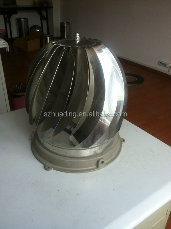 Stainless Steel Chimney Cowl Chimney Cap Buy Chimney
