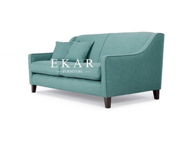 couch drawing. Sofa Designs For Drawing Room, Room Suppliers And Manufacturers At Alibaba.com Couch T