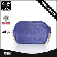 Wholesale Custom lady bag alibaba china market with cheapest price