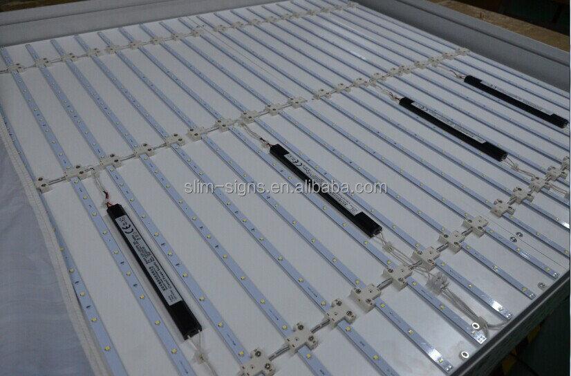 Electric Circuit Design Energy Saving Light Bulbs Manufacturer From