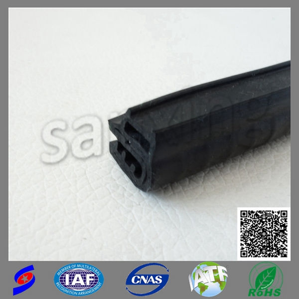rubber and steel belt compound sealed maintenance free car batteries supplier