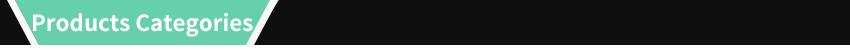 Squishy Giocattolo Della Peluche Commercio All'ingrosso Morbida Schiuma Peluche Squishies Squeezable DELL'UNITÀ di elaborazione Giocattolo Della Peluche