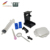 (T14) professional refill holder ink suction tool for HP and for Canon cartridges with printhead with accessories